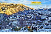 Mashtada20012017.jpg