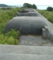 Masnedo gun emplacement.jpg