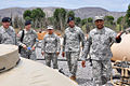 Massachusetts Guard provides, protects water for task force in Haiti 110601-A-NK476-147.jpg