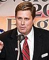 Massachusetts State Rep. Geoff Diehl (cropped).jpg