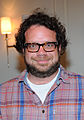 Master class with Christophe Beck (by Canadian File Centre).jpg