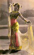 Mata Hari 7.jpg