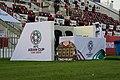 Match official booth 20191601.jpg