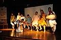 Matir Katha - Science Drama - Dum Dum Kishore Bharati High School - BITM - Kolkata 2015-07-22 0695.JPG