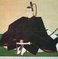 Matsudaira Mitsumichi.png