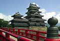 Matsumoto-Castle-M7912.jpg