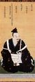 Matsunami Yoshichika.png