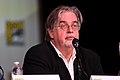 Matt Groening (7601373084).jpg