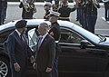 Mattis meets with Sajjan (31911356744).jpg