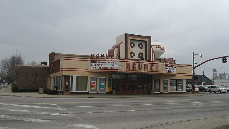 File:Maumee Theater.jpg