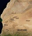 Mauritania BMNG.jpg