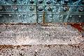Mausoleum Friedrich Flesch 02.jpg