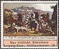 Max Schlicht, Kürschner, Leipzig-Eutritzsch (Reklamemarke).jpg