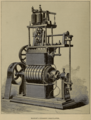 Maxim Current Regulator - Cassier's 1895-04.png