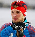Maxim Tsvetkov (cropped).jpg