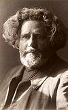 Maximilian Voloshin.jpg