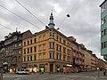 Maximilianstraße 21 (20190529 202023).jpg