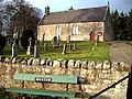 Maxton Church - geograph.org.uk - 1467.jpg
