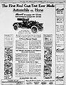 Maxwell-Briscoe Motor ad 1910.jpg