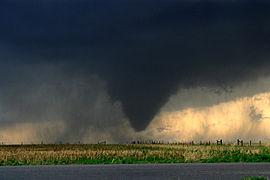 May 22 2008 Kansas tornado.jpg