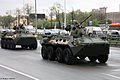 May 5th rehearsal of 2014 Victory Day Parade in Moscow (562-01).jpg