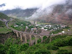 Image result for ‫مازندران‬‎