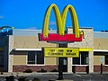 McDonald's® - panoramio (30).jpg