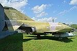 McDonnell F-4C Phantom II '37415 ZZ' (41172658362).jpg