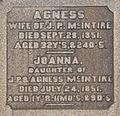 McIntire Obelisk, Chartiers Cemetery, 2015-07-26, 02.jpg