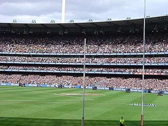 A sold out MCG during the 2007 AFL Grand Final Mcg football.jpg