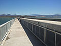 Mcgees bridge walkway 2012.jpg