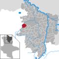 Meßdorf in SDL.png