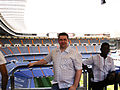 Me at the Bernabeu (612080740).jpg