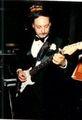 Me on Guitar.jpg