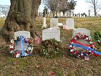 Meade grave LH Philly.JPG