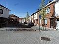 Mechelen Vesderstraat straatbeeld - 258097 - onroerenderfgoed.jpg