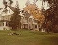 Medaille Retreat House - 485 Windermere Rd. (14981522842).jpg