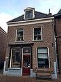 Meddosestraat 42, Winterswijk.jpg