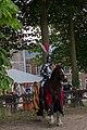 Medieval Helecine2015 071.jpg