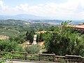 Medieval garden (Perugia) 03.jpg