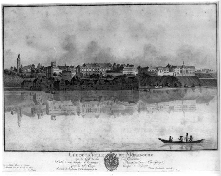 File:Meersburg um 1800.jpg