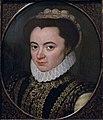 Meester van de vrouwelijke halffiguren (16e eeuw) - Isabel van Portugal (ca.1550) - Lisboa Museu Nacional de Arte Antiga 19-10-2010 16-12-65FXD.jpg