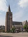 Meeuwen, parochiekerk Sint-Martinus oeg72451 foto1 2014-05-04 15.59.jpg