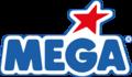 Mega Brands logo.png