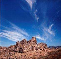 Megalithic Observatory Kokino.jpg