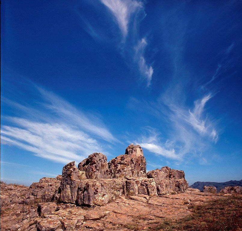 File:Megalithic Observatory Kokino.jpg - Wikimedia Commons