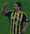 Mehmet Topuz'14.JPG