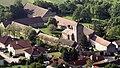 Meierhof - Hundsheim.jpg