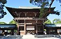 Meiji Shrine 05 (15545202849).jpg