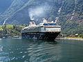Mein Schiff 2 (ship, 1997) 001.jpg